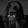 @ Molemstreet ¬ 9752 (Lieven SOETE) Tags: 2017 molenbeek brussels belgium eu sintjansmolenbeek molenbeeksaintjean art artistic kunst artistik τέχνη arte искусство social socioartistic culture cultuur kultur performance festival apresentação espetáculo theater théâtre θέατρο teatro театр tiyatro intercultural interculturel diversity mixity mixité diversiteit diversité vielfalt πολυμορφία diversità diversidad çeşitlilik young junge joven jeune jóvenes jovem teenager adolescente schoolboy schoolgirl girl niña ragazza mädchen chica meisje fille boy garçon niño chico erkek