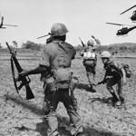 Vietnam War 1965 - Bien Hoa thumbnail