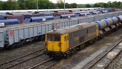 73109_26 (Transrail) Tags: class73 electrodiesel bobo locomotive gbrf tonbridge gbrailfreight englishelectric 73109 shoebox