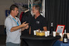 TekDive2017-3780 (NELOS-fotogalerie) Tags: 2017 tekdive17 duikbeurs rebreather technischduiken