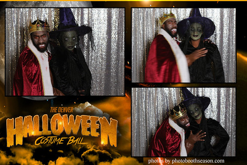 "Denver Halloween Costume Ball • <a style=""font-size:0.8em;"" href=""http://www.flickr.com/photos/95348018@N07/37995488262/"" target=""_blank"">View on Flickr</a>"