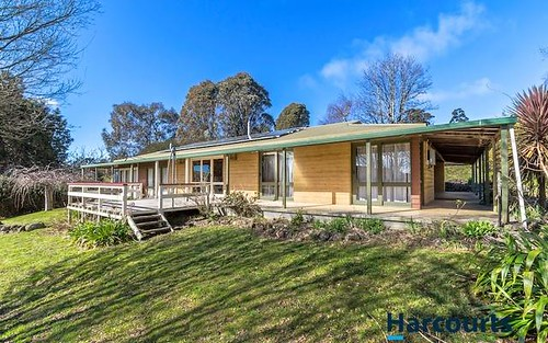 15 Baulds Hill Rd, Oldina TAS 7325