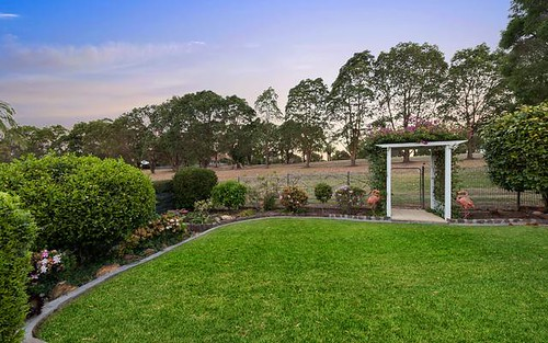 3 Magnolia Av, Baulkham Hills NSW 2153