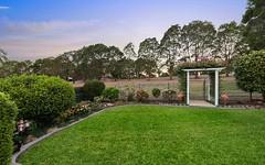 3 Magnolia Avenue, Baulkham Hills NSW