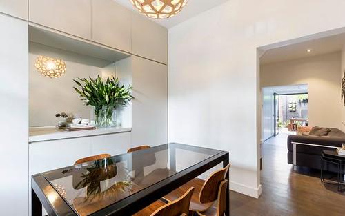 41 Iris St, Paddington NSW 2021