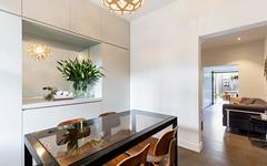41 Iris Street, Paddington NSW