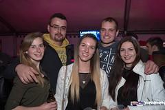 felsenkeller_28okt17_0116 (bayernwelle) Tags: felsenkeller party stein an der traun 28 oktober 2017 schlossbrauerei bayern bayernwelle fotos event stimmung musik dj bier steiner