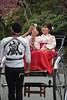 Rickshaw (Toni Kaarttinen) Tags: arashiyama 嵐山 kansai japan 日本 japonia اليابان японія япония japó japonsko jaapan ژاپن japani japon xapón ιαπωνία יפן जापान japán jepang an tseapáin giappone 일본 japāna japonija јапонија japão јапан japonska japón hapon ประเทศญี่ปุ่น japonya nhật bản japanese kyoto kioto 京都 kyōto kyōtoshi holida vacation man woman girl women girls kimono ricksaw