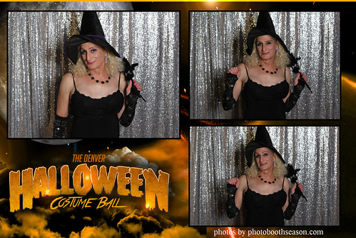 """Denver Halloween Costume Ball • <a style=""""font-size:0.8em;"""" href=""""http://www.flickr.com/photos/95348018@N07/38026333841/"""" target=""""_blank"""">View on Flickr</a>"""