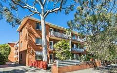 4/146-148 Chuter Avenue, Sans Souci NSW