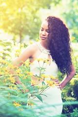 Soft color senior portrait (Your Best Shot Columbus OH) Tags: senior columbus oh soft colors nikon 85mm f18 matte