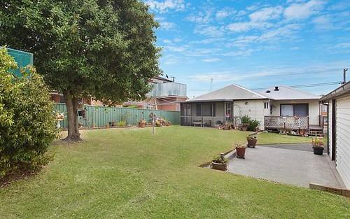 35 George St, East Gosford NSW 2250