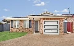 46 Burnham Avenue, Glenwood NSW