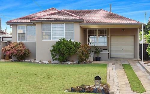 31 Lyle St, Girraween NSW 2145