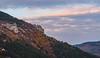 diagonally (nickneykov) Tags: nikon d7000 nikond7000 tamron 70200mm tamron70200 rhodope bulgaria mountain landscape clouds sunset sky