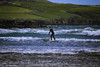 Surfing in Garretstown (Mark Photography 2017) Tags: action adventure angle athlete beach blue board body breaking building coastal color colour composition crafts deep earth environmental exterior farmhouse feature focus formation frame framing freeze front genre geological hill horizontal humanbeing landscape life light lighting long marine motion natural orientation outdoor photo photography place pose posing rock setting shade sky slope sport sportist sports stand strand style sun surf surfer surfing travel view water waveartscraftsphotographysettingexterioroutdoorposeposingstandphotogenrestyletypetravelsportadventureactionlandscapelifeorientationmotionfreezeframelightingsunlightnaturalframingcompositionenvironmentalformathorizontalfocu