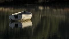 Loch Ruskie, Scotland. (iancook95) Tags: