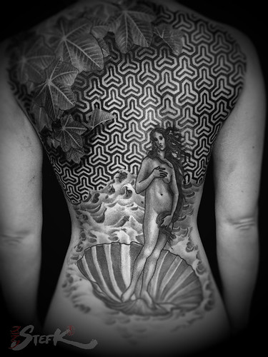 StefK Tatouage Tattoo (87)