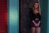 Silvana (monica.castillo01) Tags: bogotá crónica urbano social lgbti prostitución