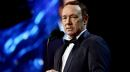 Kevin Spacey Seeks 'Evaluation And Treatment' In Wake Of Sexual Misconduct Claims (timesnewsblog) Tags: kevin spacey seeks evaluation and treatment in wake of sexual misconduct claims