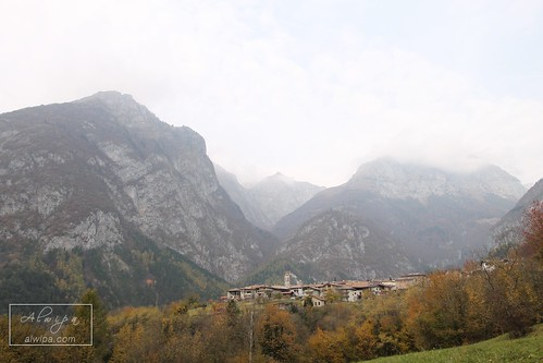 """Trentino Alto Adige • <a style=""""font-size:0.8em;"""" href=""""http://www.flickr.com/photos/104879414@N07/38167851666/"""" target=""""_blank"""">View on Flickr</a>"""