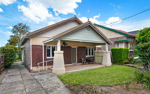 74 Links Av, Concord NSW 2137