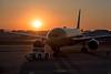 B777-200  C-3PO ANA JET (bbw1150) Tags: c3po ana jet rjff 福岡空港