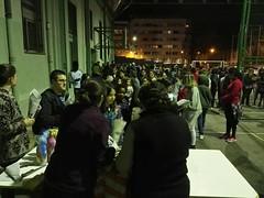AT-CASTAÑAS-04-11-17 (5)