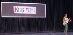 "Kids Fest 2017 • <a style=""font-size:0.8em;"" href=""http://www.flickr.com/photos/141568741@N04/38201210212/"" target=""_blank"">View on Flickr</a>"