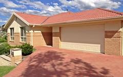 2 John Howe Circuit, Muswellbrook NSW