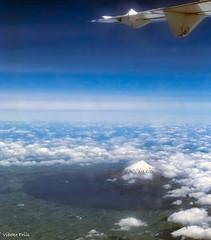 171107 110527 (friiskiwi) Tags: ohangai taranaki newzealand nz