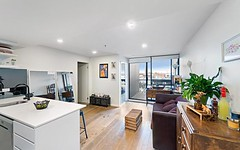 318/37 Breese Street, Brunswick VIC