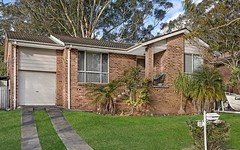 17 Greenwood Avenue, Berkeley Vale NSW