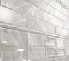 Bardiglio (Equipe Ceramicas) Tags: azulejo ceramica diseño tendencia trend tile ceramic design cerámica diseñointeriores geometría geométrico losa baldosa versátil vanguardista contemporáneo mármol estilo interiores escandinavo nórdico minimalista elegante veta hexágono baño cocina suelo pared revestimiento pavimento forma patchwork interiordesigner kitchen kitchentile modern traditional brick vanguard ikea trendy stylish fashion elegant style marble nordic minimalist hexagon walltile floortile shape