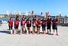 2017-09-30_UCLA_Klesis_NewportBeachTrip-31 (Gracepoint LA) Tags: klesisucla fall2017 outing newportbeach coronadelmar beach volleyball kayaking opdanielso