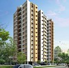 Awesome Apartments For Sale In Calicut (pvsbuilders) Tags: flats apartments kozhikode calicut builders