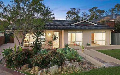 25 Rays Rd, Bateau Bay NSW 2261