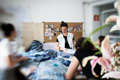 COMAS gleicebueno-9146 (gleicebueno) Tags: upcycling comas manualidades manual redemanual mercadomanual roupas fahsion slowfashion handmade hands feitoamão autoral artesanal