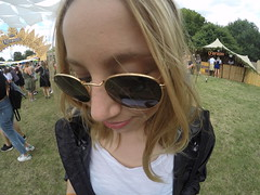 GOPR8979 (Pascal Kaniewski) Tags: gopro lovebox festival victoria park london hero4
