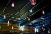 lights-4500-HDR.jpg (Jon Mills Photography) Tags: lights bulb rainbow class decor edison cafelife color retro photo365 culture cafe coffee colour