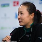 Shuai Peng