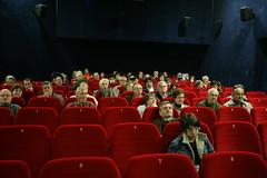 Film Festival Popoli e Religioni 2007 (222)