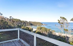 128 Mitchell Parade, Mollymook NSW