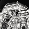 #Firenze #Florence  #Toscana #Italia #Italy #ig_europe #ig_italy #ig_italia #ig_tuscany_ #ig_firenze #ig_fotoitaliane #igworldclub #igerstoscana #loves_toscana #visittuscany #volgofirenze #volgotoscana #volgoitalia #italy_photolovers #foto_italiane #mytra (SalCon75) Tags: mytravelintuscany vivofirenze fotoitaliane igfotoitaliane volgoitalia toscana volgotoscana lovestoscana igeurope toscanaamoremio igitaly volgofirenze igerstoscana igitalia visittuscany tuscanystyle toscanaartistica tuscanyexperience tuscany italia igfirenze lovetuscany toskana тоскана igworldclub florence igtuscany italy italyphotolovers firenze