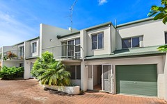 3/52 Hill Street, Port Macquarie NSW