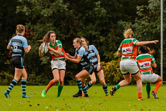 JK7D9413 (SRC Thor Gallery) Tags: 2017 sparta thor dames hookers rugby