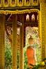 DSC_0612 (stacheltierchen) Tags: temple religion buddha statue autumn gold tempel pagode nepal figur germany europe park glden golden nikon d3300 explore travel flickr