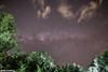 Milky Way (MFMarcelo) Tags: brasil astrophotography milkyway sky santoantoniodopinhal pinhal brazil star tree farm night samyang 24mm f14 céu árvore sãopaulo vialáctea estrelas astrometrydotnet:id=nova2272656 astrometrydotnet:status=failed