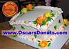 Birthday Cakes, Wedding Cakes, Anniversary Cakes (VideoPhoto214) Tags: birthdaycakes bakery leesburg florida tavares eustis wildwood thevillages groveland centerhill coleman webster wwwoscarsdonutscom