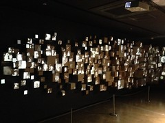 Korea - Insadong (Kinchee museum) 093 (The Subcultured Traveler) Tags: iphonepics korea seoul insadong namdemeun dmz hongdae heyri sinchon travel asia backpacker subculturedtraveler
